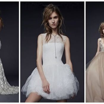 the-things-you-should-pay-attention-while-choosing-your-wedding-dress