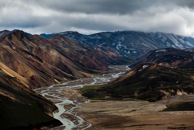 Iceland_ A Fantastic Honeymoon2