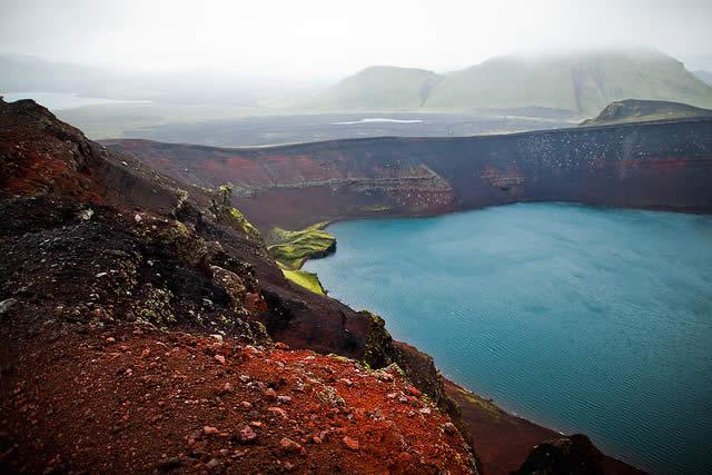 Iceland_ A Fantastic Honeymoon3