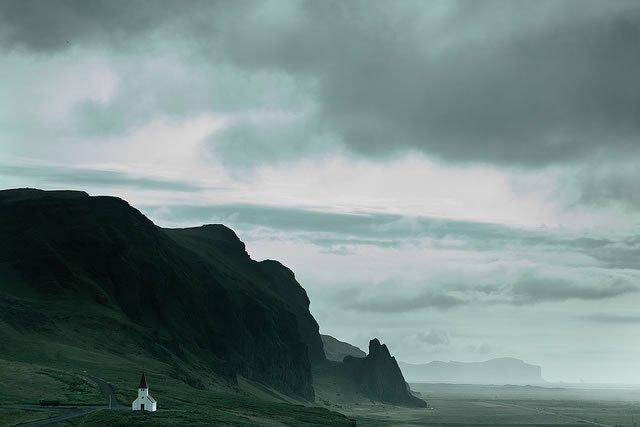 Iceland_ A Fantastic Honeymoon4