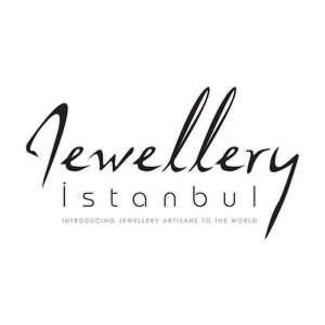 knowledge-based jewelry and watch news portal.
