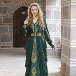 Aysira Wedding Dress
