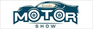 Goa Motor Show