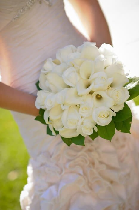 Beautiful Wedding Ideas Budget