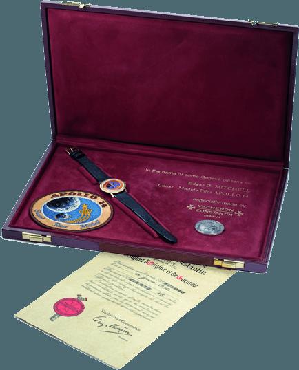 the-vacheron-constantin-apollo-14-for-edgar-mitchell-timepiece-2