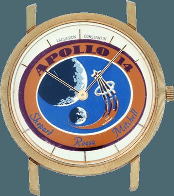 the-vacheron-constantin-apollo-14-for-edgar-mitchell-timepiece-3