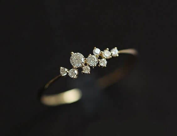 Tips On Buying Her The Perfect Diamond Jewellery