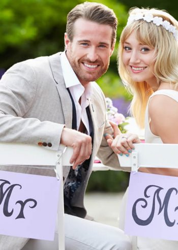 Planning Essentials for Your Perfect Dream Wedding