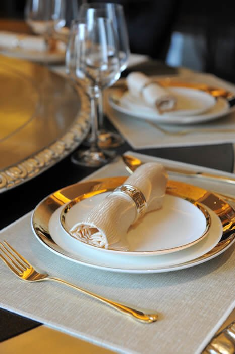 Wedding Catering Tips That Will Make You the Newlywed Couple of The Year