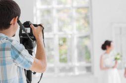 Reasons Why Everyone Love Wedding Photographers