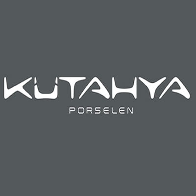 kütahya_porselen