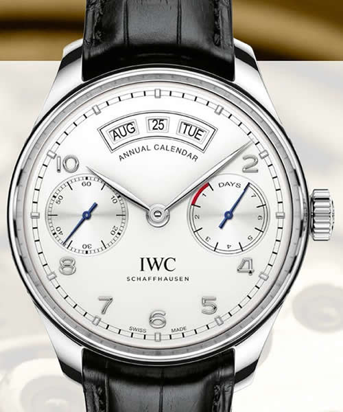 WATCHES JEWELS 2015