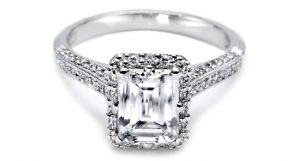 Solitaire Ring Prices