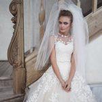 Cagteks Wedding Dress