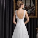 Akay Wedding Dress