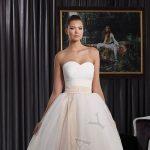 Akay Wedding Dress