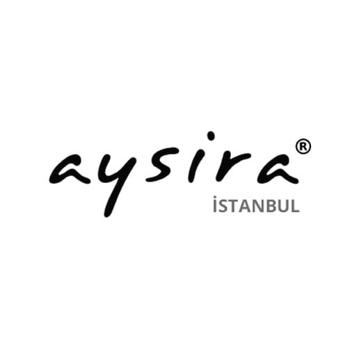 Aysira Wedding Dress