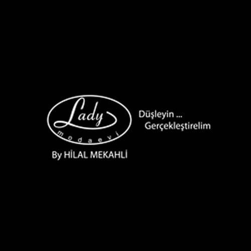 Lady Modaevi