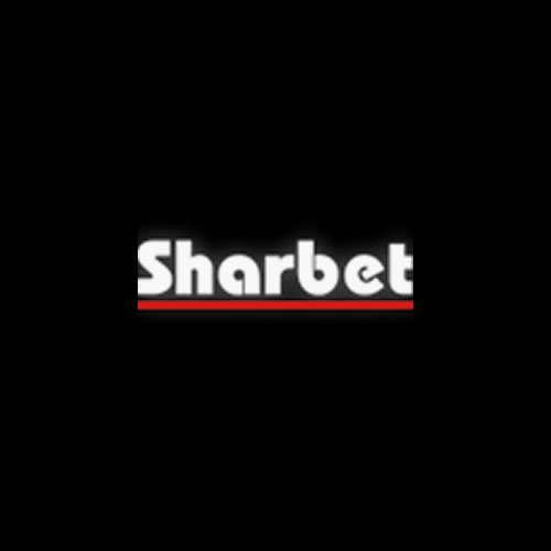 Sharbet Night Dress