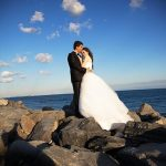 Wedding photographer Hande Karakaya