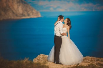 Hiring Wedding Planner