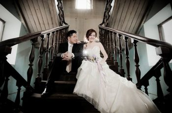 5 Tips to Make Your Dream Wedding Successful