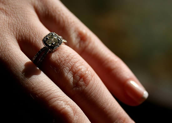 Tips for choosing perfect engagement ring