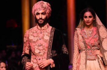 Basic Wedding Dress and Fashion Tips worth Considering