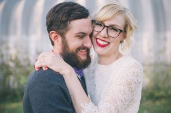 5 Eyewear Tips Wedding