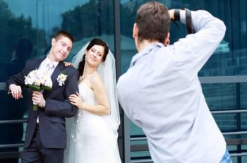 Wedding Photographer can make your Wedding more Memorable