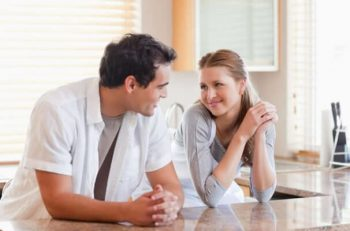 5 Emotional and Mental Ways to Prepare Marriage