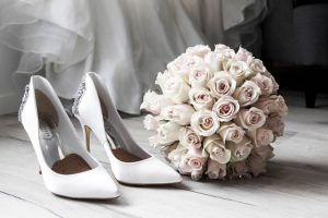 : How to Make Your Wedding Memories Last Forever