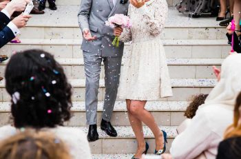 5 Mistakes to Avoid When Making a Prenup Agreement