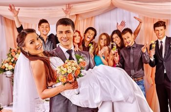 Are you looking for a good wedding celebrant?