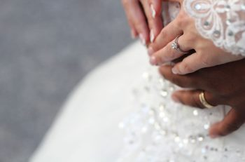 Princess Cut Diamond Engagement Ring Buying Guide