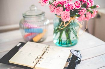 Become impressive Wedding Planner