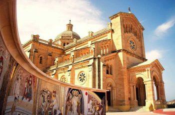Arranging Your Wedding in Gozo