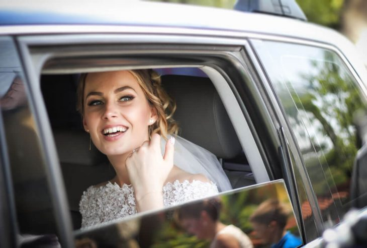10 Things to Remember While Planning Your Wedding Day