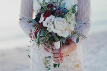 Offbeat Wedding Ideas