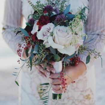 Offbeat Wedding Ideas