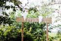 Last-Minute Planning Tips For the Perfect Summer Ceremony