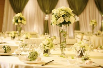 How to Plan a Perfect Engagement Party