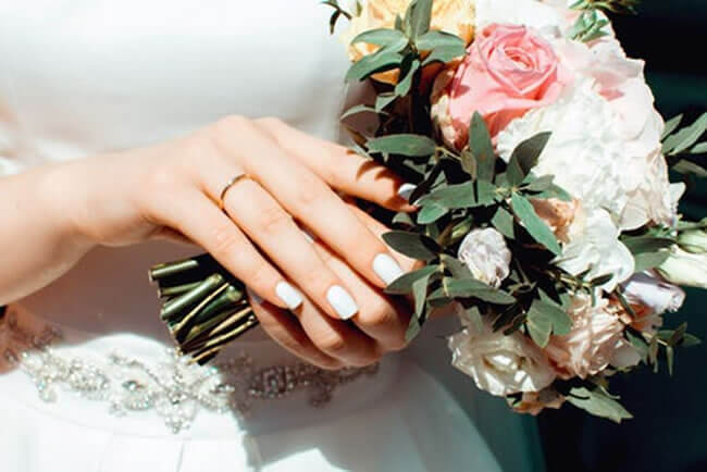 important wedding arrangements that will make your wedding the talk of the town