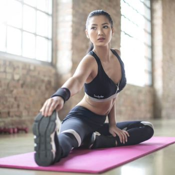 Marriage Fitness: 10 Ways to Get Fit Before the Big Day