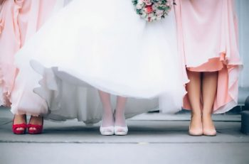 3 Tips To Become the Best Maid of Honor