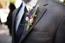 The 5 Steps You Need to Take to Get Your Perfect Wedding Suit