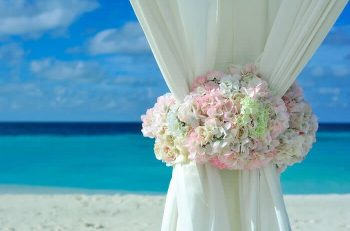 plan-wedding-krabi-thailand