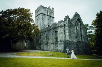 The Advantages of Wedding Packages Compared to Bespoke Weddings
