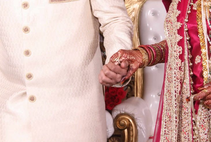 Indian Wedding Vendor Contracts in Metro Cities and Why You Need to Pay Attention