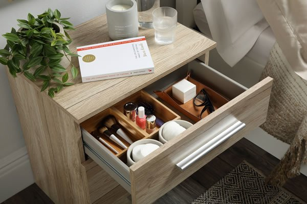 4 Tips to Spring Clean Your Home with the Konmari Method